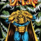 DOCTOR FATE #4 VF/NM (1988 SERIES)