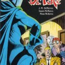 DOCTOR FATE #5 VF/NM (1988 SERIES)