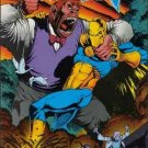 DOCTOR FATE #6 VF/NM (1988 SERIES)