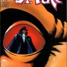 DOCTOR FATE #19 VF/NM (1988 SERIES)