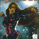 AMAZING SPIDER-MAN PRESENTS: JACKPOT #3 NM (2010)