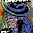 BATMAN  #698 NM (2010)