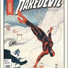DAREDEVIL #506 NM (2010)