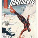 DAREDEVIL #506 NM (2010)