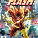 FLASH #1 NM (2010) BRIGHTEST DAY