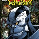 X-FACTOR FOREVER #2 NM (2010)