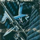 SHADOW STRIKES #13 VF/NM 1989 SERIES