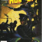 GREEN HORNET #4 VF/NM NOW COMICS VOL 1