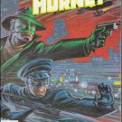 GREEN HORNET #14 VF/NM NOW COMICS VOL 1