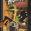 GREEN HORNET #9 VF/NM NOW COMICS VOL 2