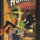 GREEN HORNET #9 VF/NM NOW COMICS VOL 2