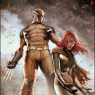UNCANNY X-MEN #524 NM (2010) SECOND COMING CHAPTER 2
