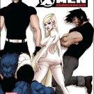 ASTONISHING X-MEN XENOGENESIS #1 NM (2010)