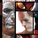 AMAZING SPIDER-MAN PRESENTS: AMERICAN SON #1 NM (2010)
