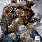 DARK WOLVERINE #86 NM (2010)
