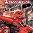 GREEN LANTERN #54 NM (2010) BRIGHTEST DAY