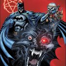 BATMAN CONFIDENTIAL #45 NM (2010)