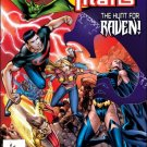 TEEN TITANS #83 NM (2010)