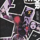 WEAPON X NOIR #1 NM (2010)A COVER