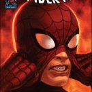 WEB OF SPIDER-MAN #8 VF/NM