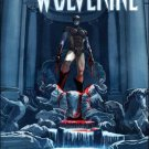 DARK WOLVERINE #87 NM (2010)