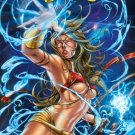 "GRIMM FAIRY TALES #48 NM  ""COVER A"" *ZENOSCOPE*"