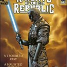 STAR WARS KNIGHTS OF THE OLD REPUBLIC #9
