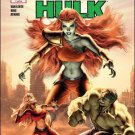 ALL NEW SAVAGE SHE-HULK TRADE SET #s 1-4 NM (2009)**COMPLETE SET**