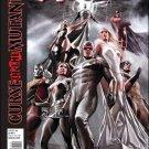 X-MEN VOL 3 #1 NM (2010)