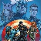 UNCANNY X-MEN THE HEROIC AGE #1  ONE-SHOT  NM (2010)
