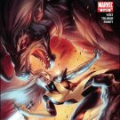 X-MEN HELLBOUND #3 NM (2010) SECOND COMING/REVELATIONS