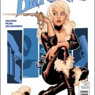 AMAZING SPIDER-MAN PRESENTS BLACK CAT #2 NM (2010)