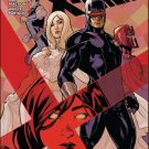 UNCANNY X-MEN #526 NM (2010) THE HEROIC AGE
