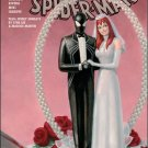 AMAZING SPIDER-MAN #639 NM (2010) ONE MOMENT IN TIME
