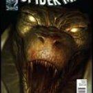 WEB OF SPIDER-MAN #6 VF/NM