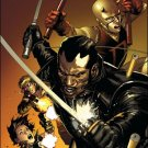 ULTIMATE COMICS AVENGERS 3 #1 NM (2010)