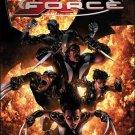 X-FORCE #12 NM (2009)