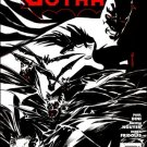 BATMAN STREETS OF GOTHAM #12 VF/NM (2010)