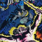 DETECTIVE COMICS #645 VF/NM  BATMAN