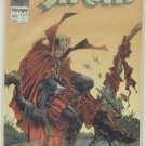 SPAWN #26 VF/NM