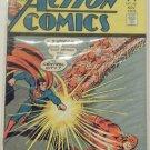 Action Comics (Vol 1) #441 (ft. the Flash) [1974] FN+