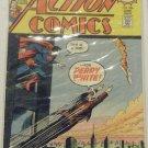 Action Comics (Vol 1) #436 [1974]  VG/FN