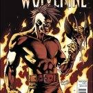 DARK WOLVERINE #90 NM (2010)