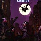 DETECTIVE COMICS #868 NM (2010)