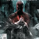 SHADOWLAND: MOON KNIGHT #1 (2010)