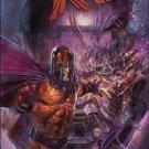 X-MEN LEGACY #239 NM (2010)