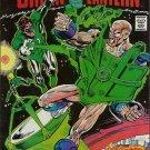 GREEN LANTERN #149 FN(1960)