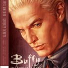 "BUFFY THE VAMPIRE SLAYER SEASON EIGHT #36 (2010)""LAST GLEAMING COVER A"