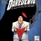 DAREDEVIL #510 NM (2010) SHADOWLAND