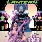 GREEN LANTERN #57 NM (2010) BRIGHTEST DAY